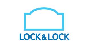 Lock&Lock
