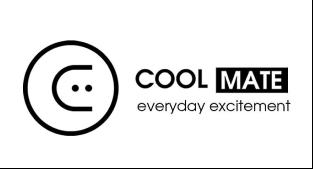 Coolmate Me